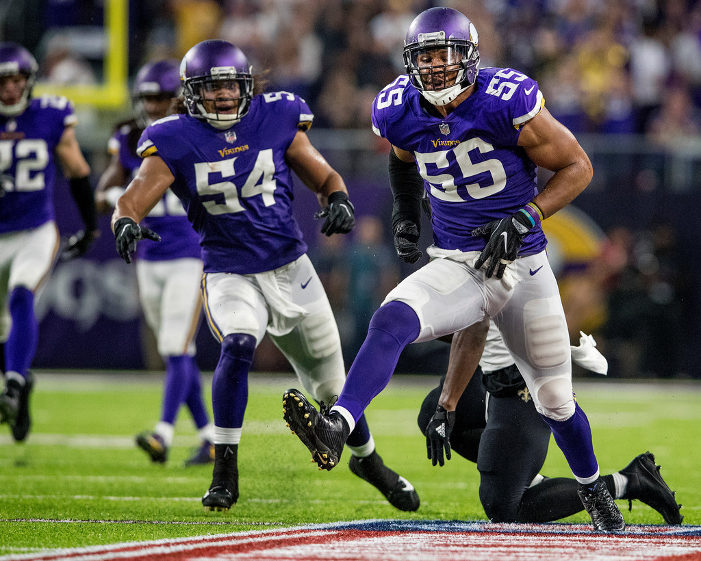Barr returns to practice Friday could play Sunday against
