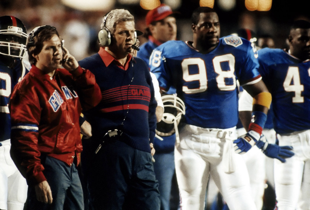 30 for 30 Director Shares Deleted Scenes From Two Bills