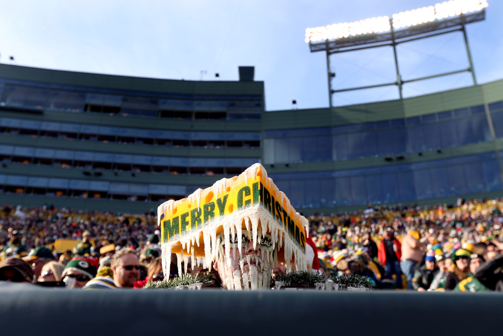 Top Packers 'shareholders' want Super Bowl, get reality check from NFL  for sale