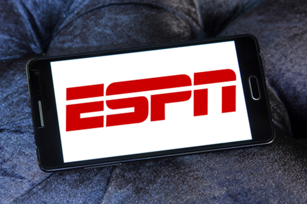 Disney just bought Fox Sports North: What could that mean for fans