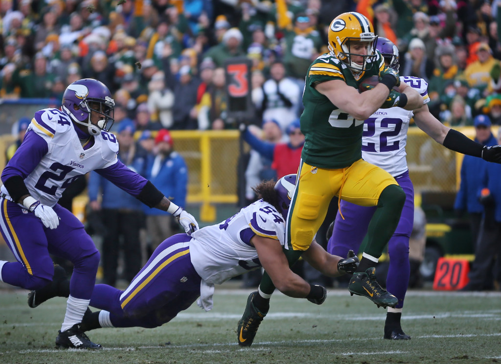 3afd7ff0bd4 Former Packers wide receiver Jordy Nelson discussed his breakup with Green  Bay in a radio interview with ESPN Milwaukee on Monday