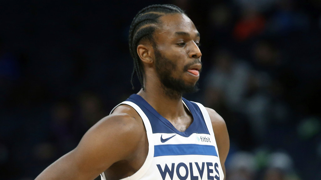 ae924693d90 Renewing the argument that Andrew Wiggins should come off the bench