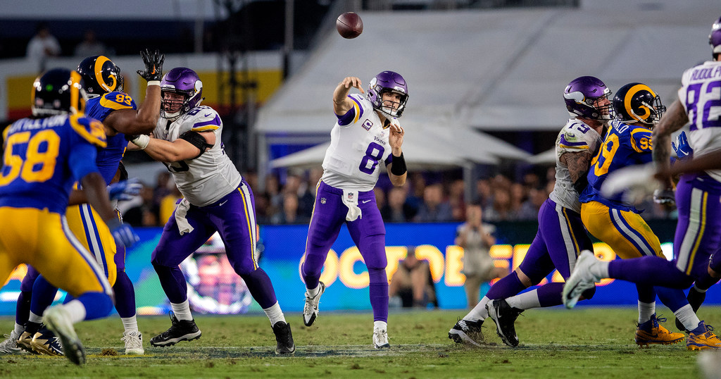 7e36fecba22 Mailbag: How fast can the Vikings shore up offensive line play? -  StarTribune.com