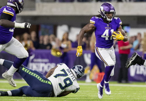 Vikings  playoff chances are strong e0b5a2bb2