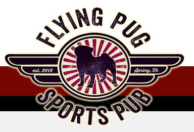 flyingpug