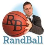 randball